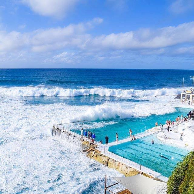 bondi-iceberg-club-facebook